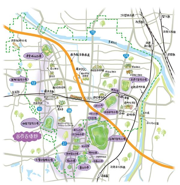 fujiidera_map3